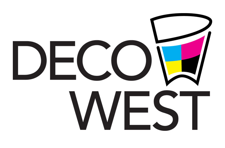 Deco West, Inc.